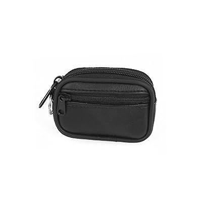 ALL-STATE LEGAL Leather Litigation Bag, Rolling Bag, Catalog
