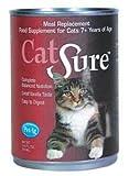 CatSure Nutrition Supplements (11 oz.), My Pet Supplies