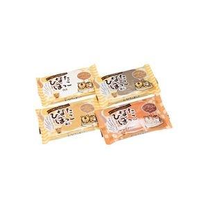 (業務用20セット) CEC 自然乾燥ねんど ひなたぼっこ テラコッタ ホビー エトセトラ その他のホビー エトセトラ top1-ds-1914088-ah [簡素パッケージ品] B0754DTW8F