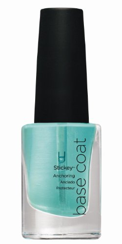 CND-Stickey-Base-Coat-033-fl-oz