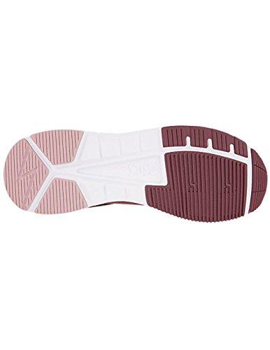 Tiger Lyte RB Asics Zapatillas Mujer Rosas Rosa V Gel PgqgCwT