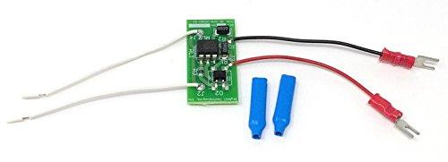Skybell Digital Doorbell Adaptor