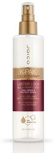 Joico Luster Lock Multi Perfector - Styling Color Spray Lock