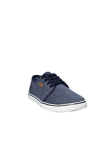Navy Uomo Wrangler Wrangler Sneakers Sneakers Navy Navy Sneakers WM181000 Uomo WM181000 WM181000 Wrangler Uomo anOCfqfx