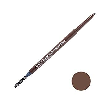 Ultra Slim Brow Pencil by ULTA Beauty #16