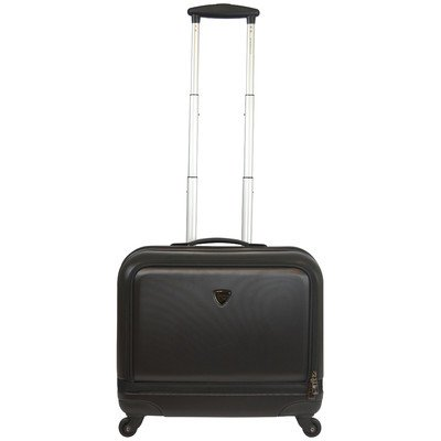 travelers-club-luggage-stanford-18-inch-rolling-laptop-briefcase-black-one-size