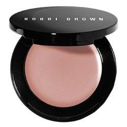 Bobbi Brown Pot Rogue for Lips & Cheeks
