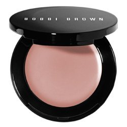 Bobbi Brown Pot Rouge for Lips and Cheeks 3 Blushed Rose, 0.13oz , (Be Blushed Cheek Color)