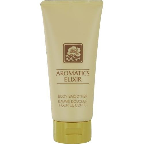 Aromatics Elixir Clinique Smoother women product image