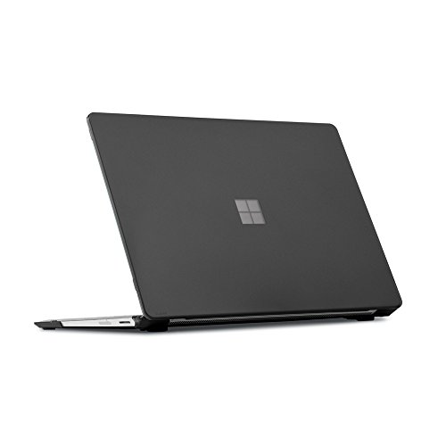 mCover 13 5 inch Microsoft Computer compatible