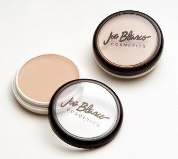 special-red-neutralizer-by-joe-blasco-cosmetics