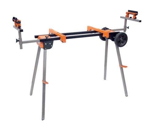 Folding Wheels Outlet Portamate PM 5000
