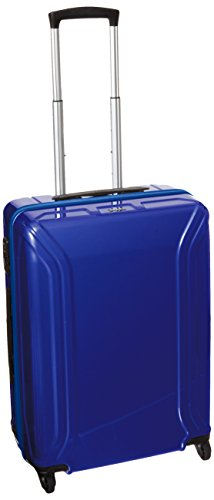 zero-halliburton-air-ii-23-inch-4-wheel-sinner-travel-case-blue-one-size
