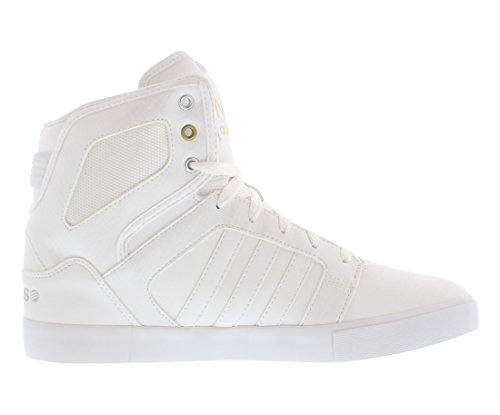 adidas shoes high tops price