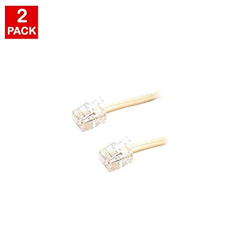 telephone line cord cable
