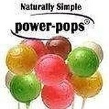 Cheap Power Pops Weight Loss Lollipops with Hoodia in Pina Colada Flavor by Fun Unlimited Inc. – 30 Count
