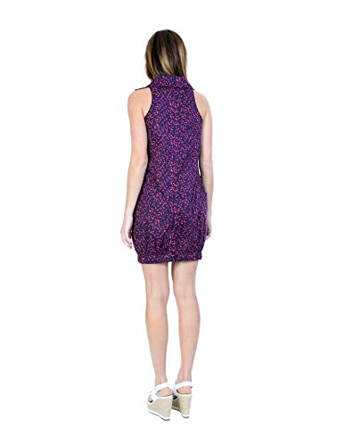 Burgundy Femme Femme Zergatik Trouser Burgundy Zergatik Zergatik Bonnie Femme Bonnie Trouser Trouser 7qdOx1w7