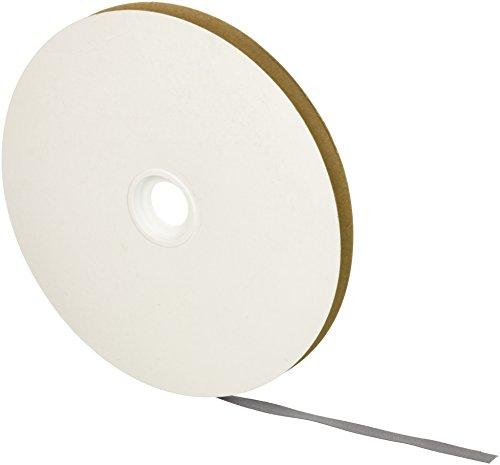 Cheap  Offray Grosgrain Craft 1-1/2 -Inch by 50-Yard Ribbon Spool, Pewter