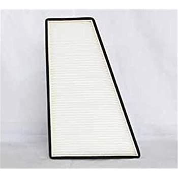 NEW CABIN AIR FILTER FITS SATURN L100 2001-2002 L200 2001-03 L300 2001-05 P3670