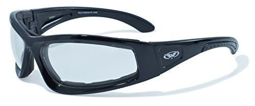 global-vision-eyewear-24-triumphant-series-safety-glasses-with-black-frames-and-clear-lenses