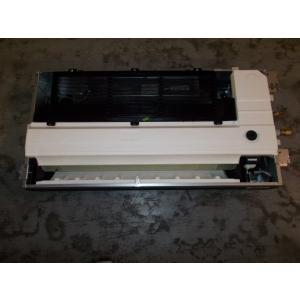 LG ARNU123TUC4 12,300 BTU MULTI V 1-WAY CEILING CASSETTE INDOOR UNIT 208-230/60/1 R-410A CFM 353/325/290