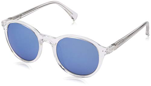 Cole Haan Women's CH9003SL Crystal/Blue Flash One ()