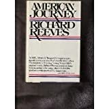 American Journey, Thomas Reeves, 0671470671