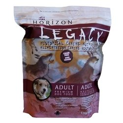 Horizon Legacy Adult - 25lb