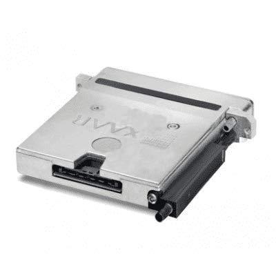(Xaar 502 GS15 OR Printhead - XP50200003)