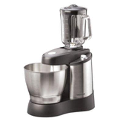 farberware deluxe mixer mixing amp blending kitchen machine