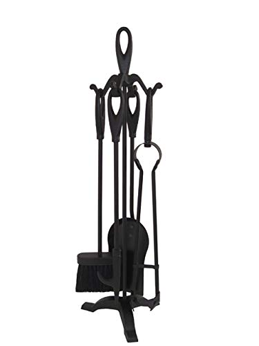 Best Fireplaces Tool Sets