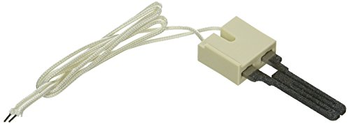 White Rogers 767A-371 120 volt Hot surface ignitor for furna