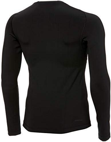 コンプレッション アルファスキン 2.0 プレミアム 半袖Tシャツ (GLU12) メンズ