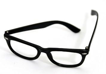 Jungen Sonnenbrillen Kinder Brillen Kinder Geschenk Outdoor Produkt B9ftKL