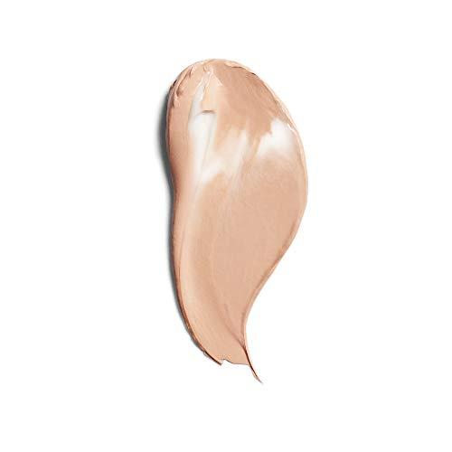 31mNN8aUNTL - Covergirl & Olay Simply Ageless Instant Wrinkle-Defying Foundation, Creamy Beige