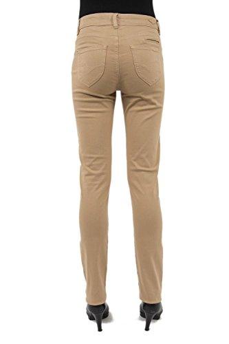 Cooper Cooper Pantalón Para Lee Lee Para Pantalón Lee Mujer Cooper Pantalón Mujer xA8WXar8qn