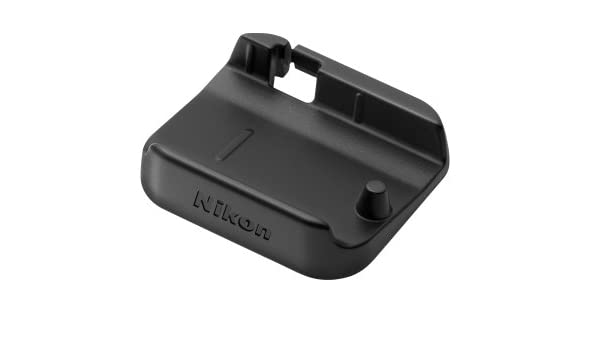 Nikon ET-2 Projector Stand for Coolpix S1000pj