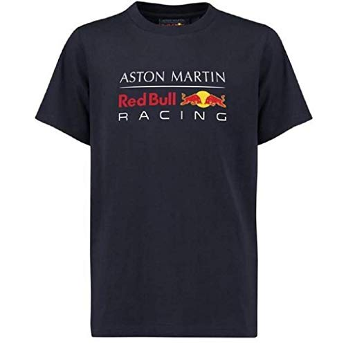 Where to find red bull racing shirt kids?