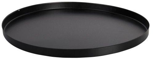 Esschert Design Bottom Plate for Fire Basket by Esschert Design