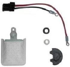 DeatschWerks/ 9-0846 Installation Kit for In-Tank Fuel Pumps