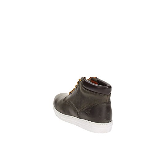 docksteps dse102240 indiana mid 818 oil leather anthracite n° 43