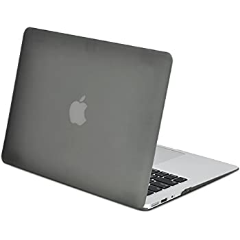 buy popular 36a30 e8800 free shipping Incipio Feather Case for 11-Inch MacBook Air - Matte ...