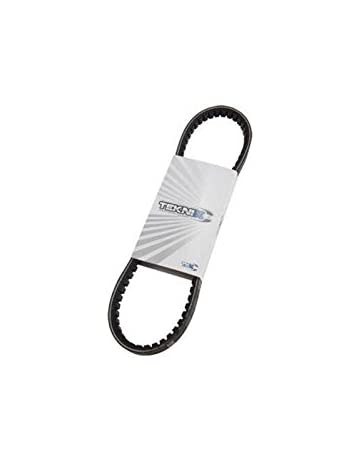 Teknix Correa Cyclo Adaptable 103 Spx/RCX crante -750 X 15.4-
