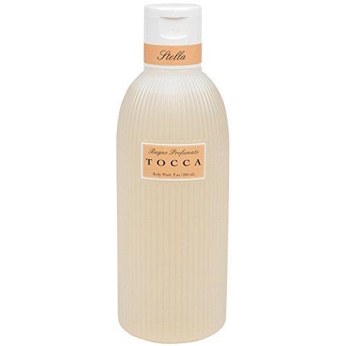 Tocca Stella Bagno Profumato Body Wash - 9 oz ()
