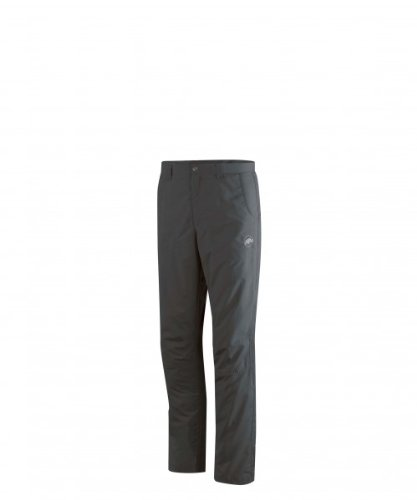 Mammut Crags Pants dark oak 50