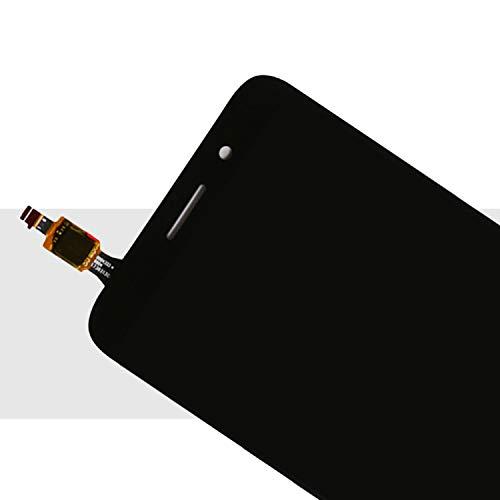SRJTEK Screen Replacement for Huawei Y3 2017 CRO-L22 CRO-L02 CRO-L03  CRO-L23 CRO-U00/Y5 Lite 2017 LCD Display Touch Digitizer Glass Panel Repair  Kits