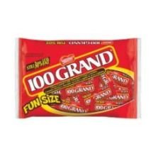nestle-100-grand-fun-size-bag-11-ounce-pack-of-12