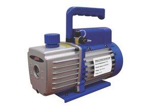 ATD Tools (3451) 1.8-CFM Vacuum Pump