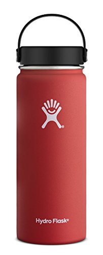 hydro-flask-18-oz-vacuum-insulated-stainless-steel-water-bottle-wide-mouth-w-flex-cap-lava