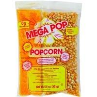 gold-medal-products-co-24ct-corn-oil-kit-2838-popcorn-106oz-of-kernels-pre-measured-for-8oz-kettles